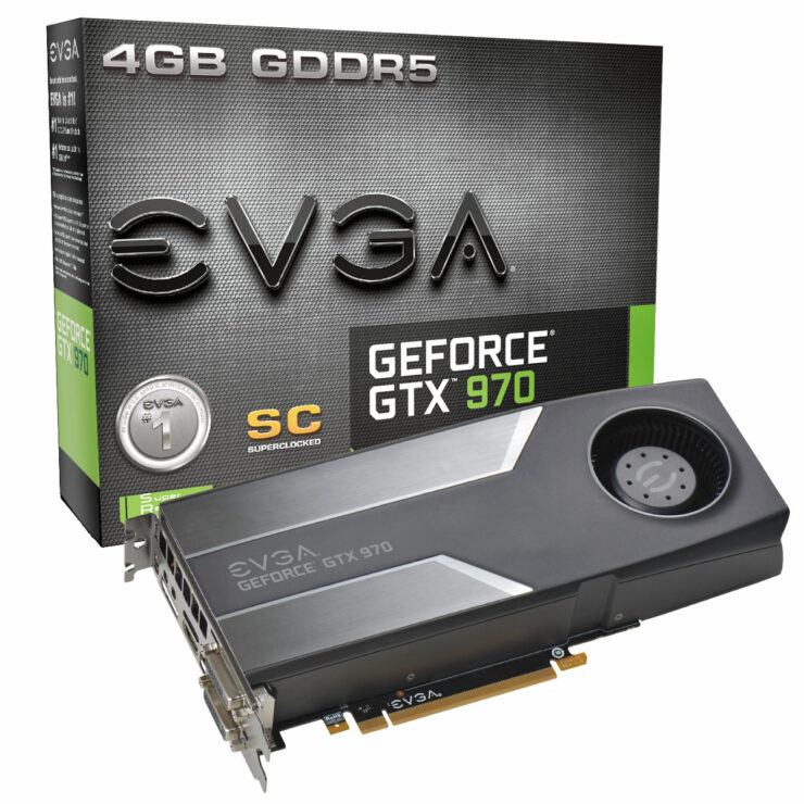 evga-geforce-gtx-970-superclock