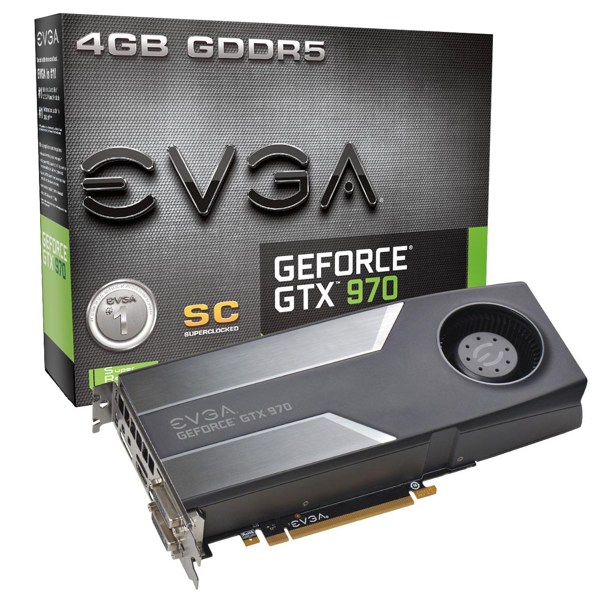 evga-geforce-gtx-970-superclock