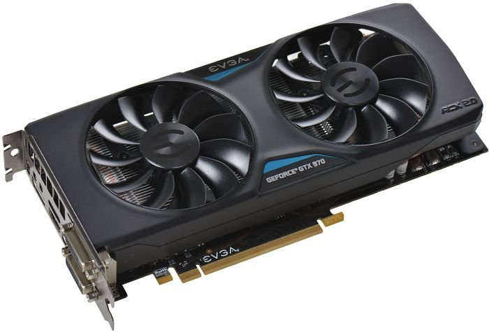 evga-geforce-gtx-970-acx-2-0-superclocked