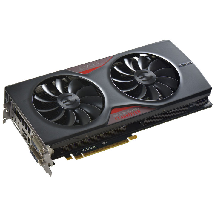 evga-geforce-gtx-980-classified-acx-2-0