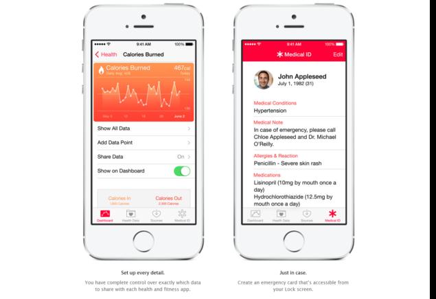 Emergency-medical-info