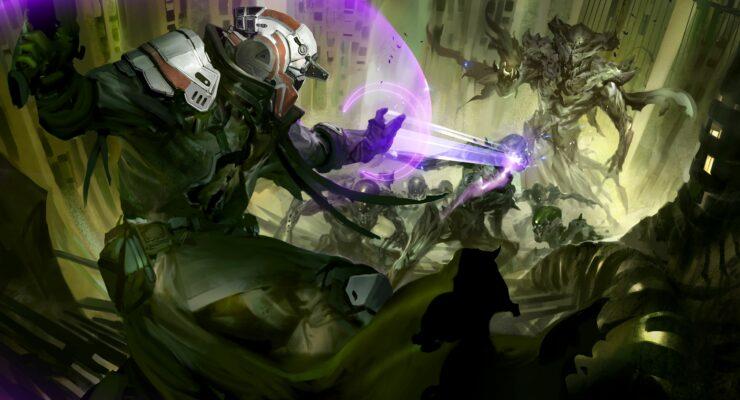 fnac_void_warlock