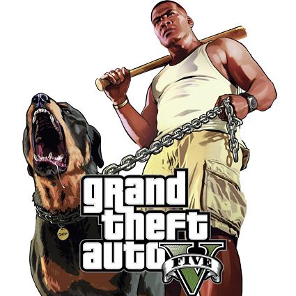 GTA V In-Game Los Santos vs Real-Life Los Angeles Screenshot Comparison Shows Several Similarities