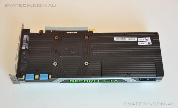 gtx-980-gigabyte-2
