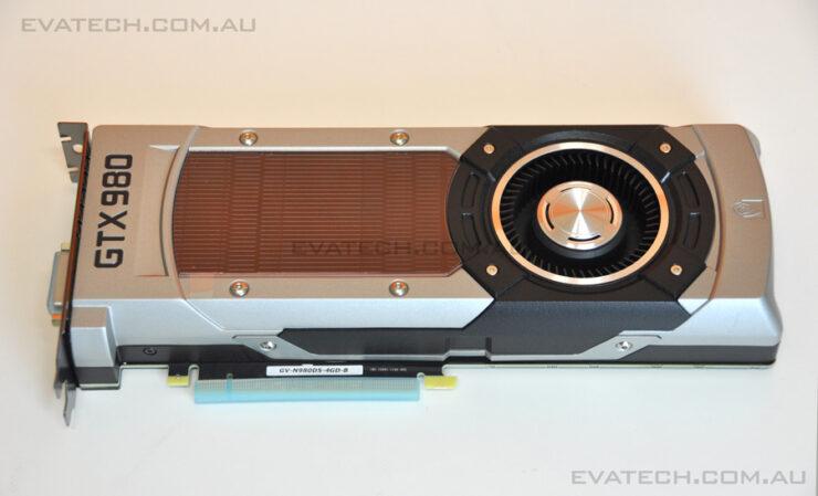 gtx-980-gigabyte-3