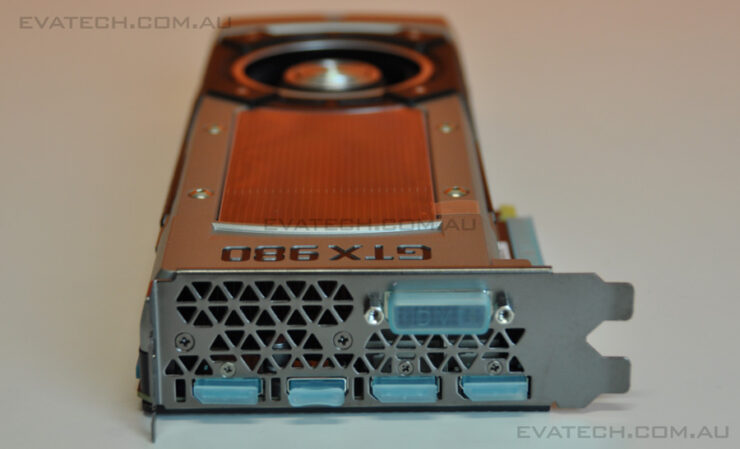 gtx-980-gigabyte