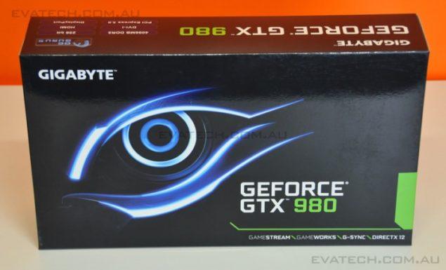 GTX-980-Gigabyte-Box-750x455