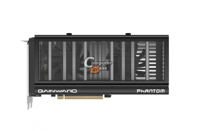 Gainward GeForce GTX 970 Phantom_3