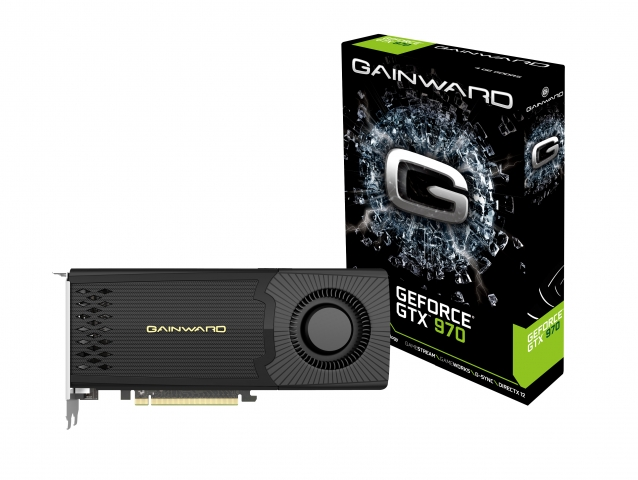 gainward-geforce-gtx-970-2