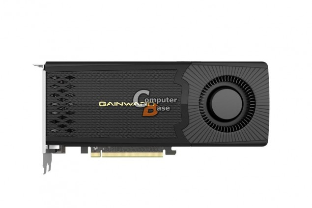 Gainward GeForce GTX 970_3