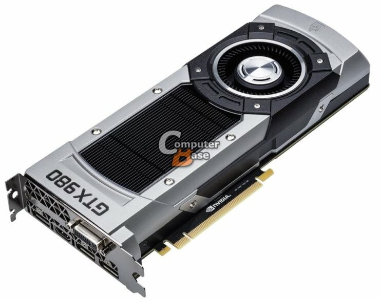 gainward-geforce-gtx-980_2