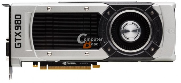 Gainward GeForce GTX 980_3