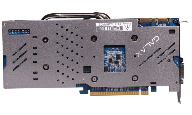 galax-geforce-gtx-970-gc_back