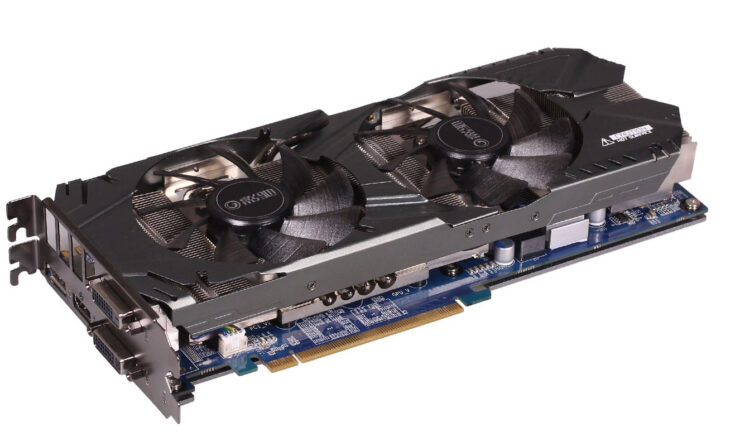 galax-geforce-gtx-970-gc_side-2