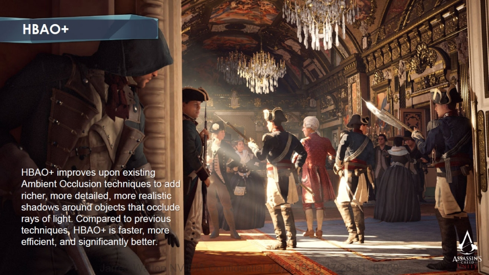 gameworks-assassins-creed-unity-1_575px