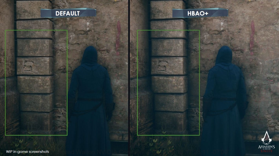 gameworks-assassins-creed-unity-2_575px