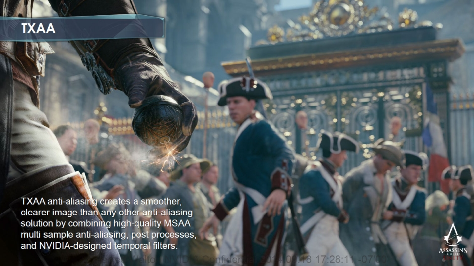 gameworks-assassins-creed-unity-3_575px