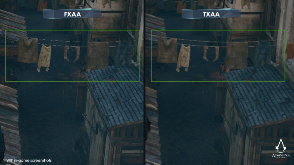 gameworks-assassins-creed-unity-4_575px