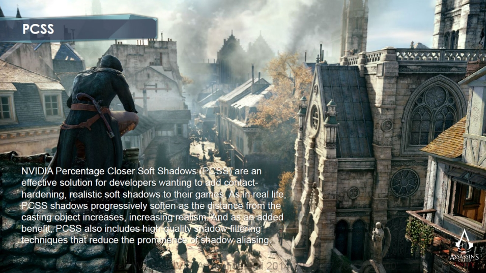 gameworks-assassins-creed-unity-5_575px