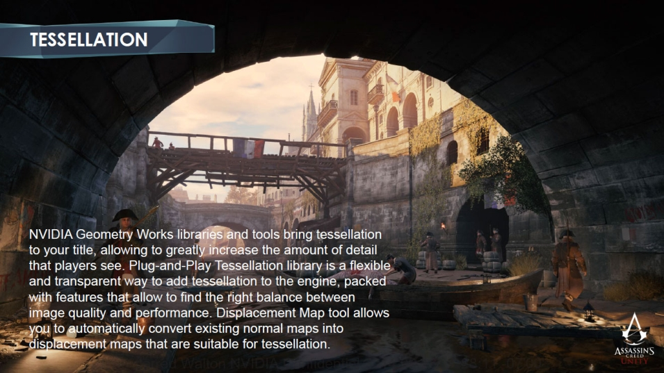 gameworks-assassins-creed-unity-7_575px