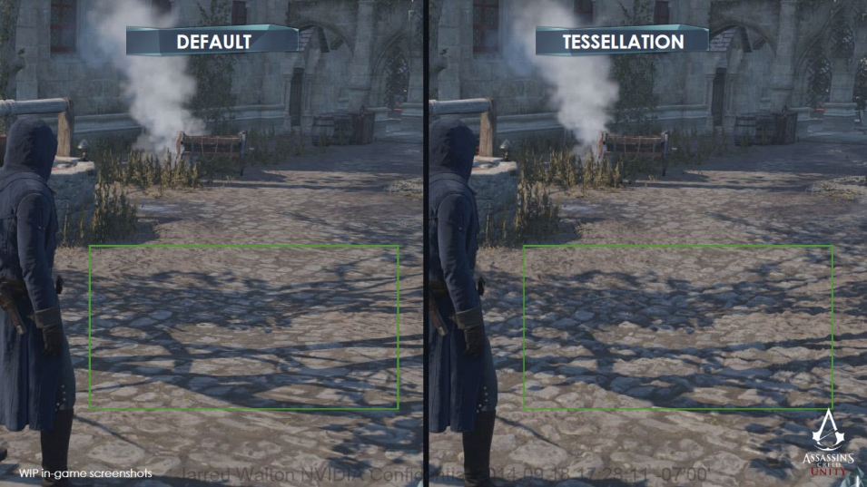 gameworks-assassins-creed-unity-8_575px