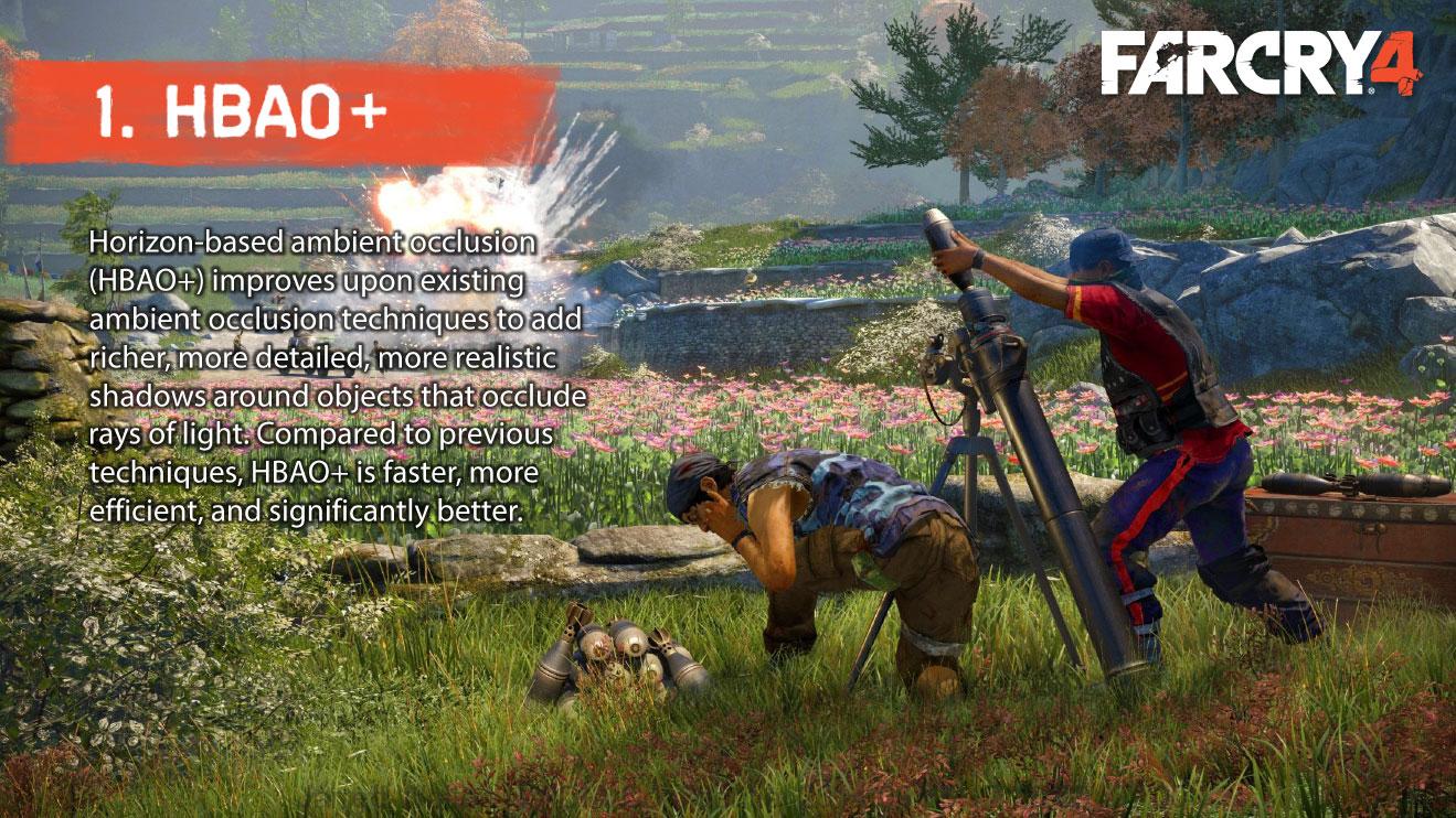 gameworks-far-cry-4-3