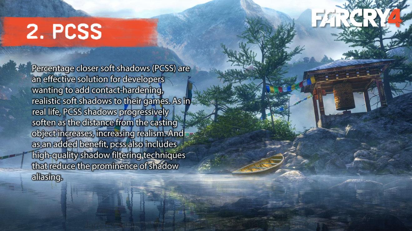 gameworks-far-cry-4-5