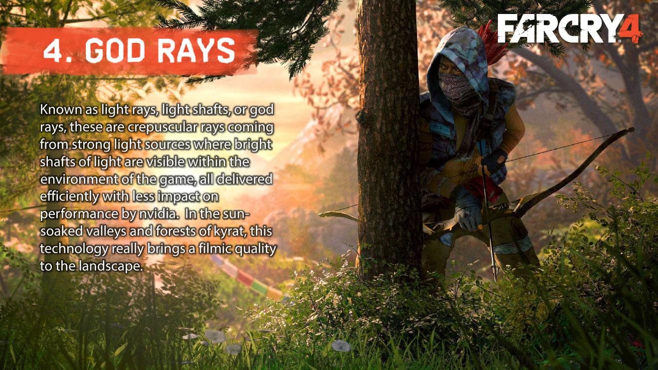 gameworks-far-cry-4-8