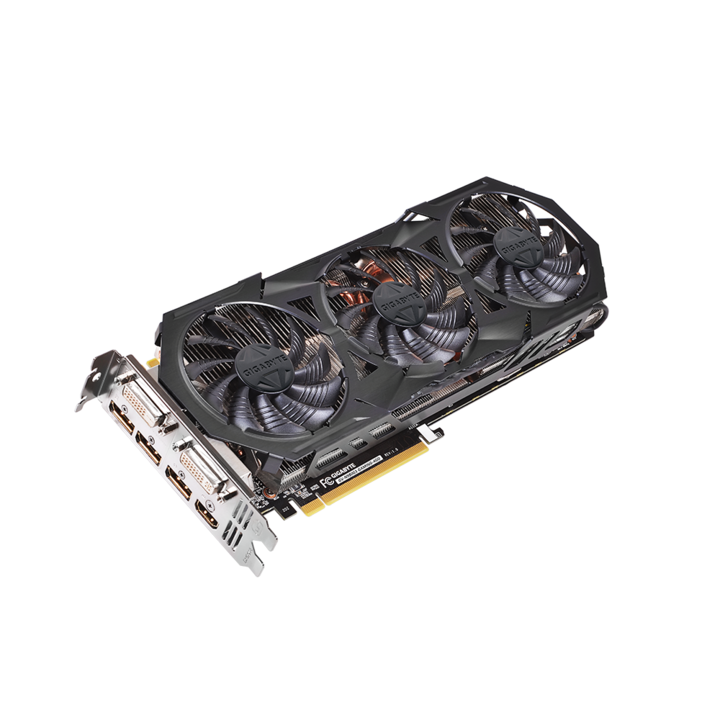 gigabyte-geforce-geforce-gtx-980-g1-gaming