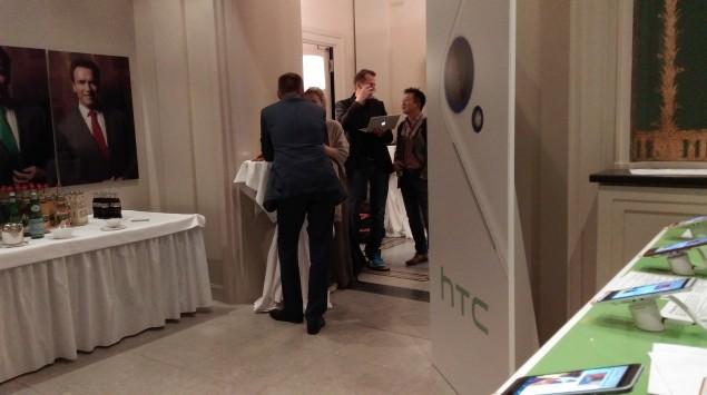 htc desire 820 camera samples