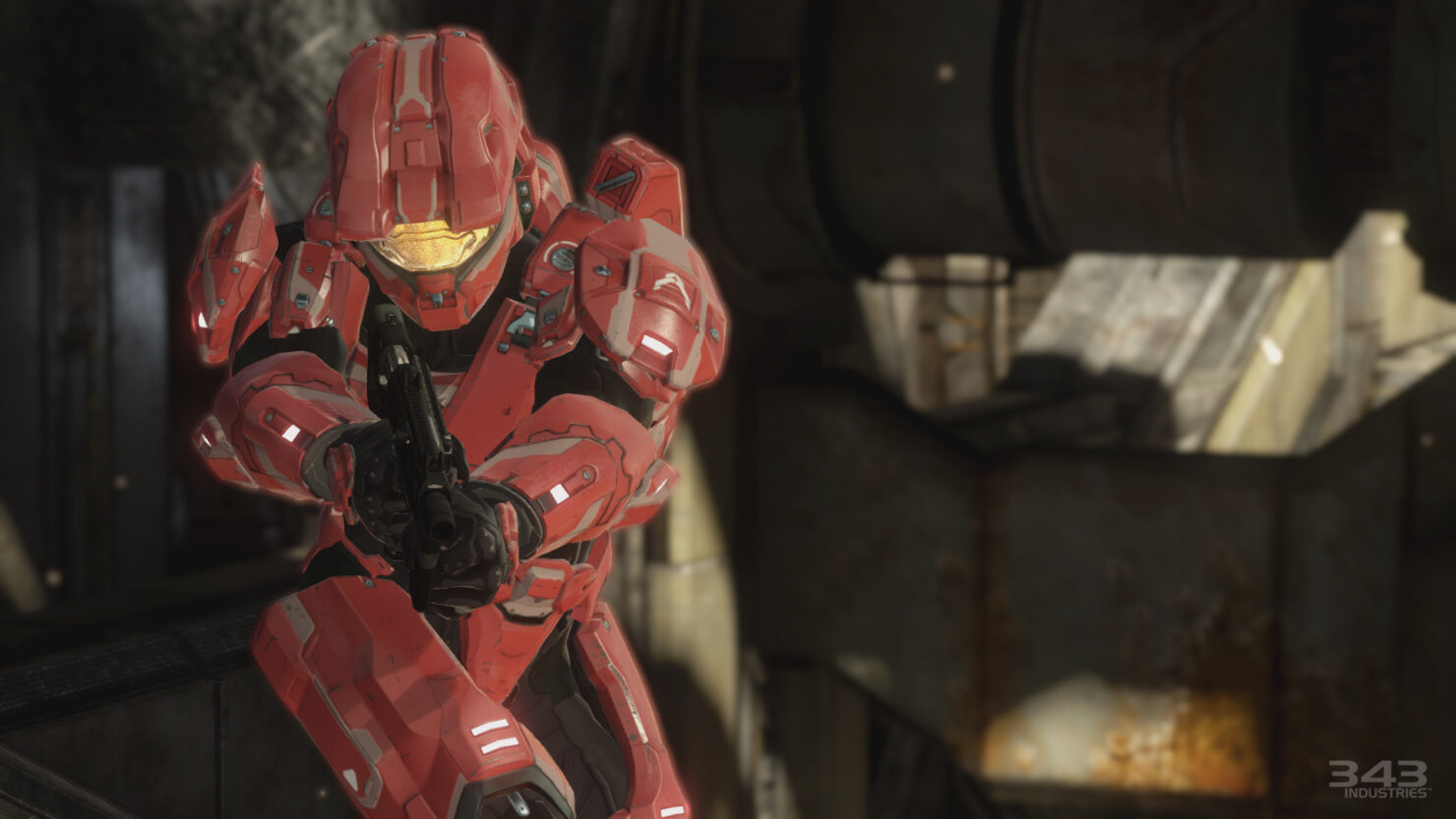halo-the-master-chief-collection-5