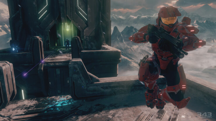 halo-the-master-chief-collection-9