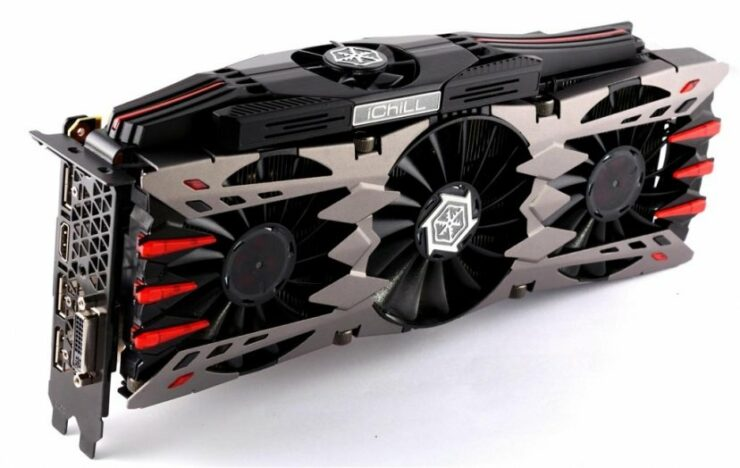 inno3d-geforce-gtx-980-ichill-air-boss