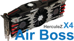inno3d-geforce-gtx-980-ichill-air-boss-herculez-x4-2