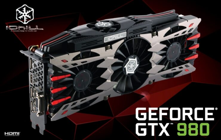 inno3d-geforce-gtx-980-ichill-3