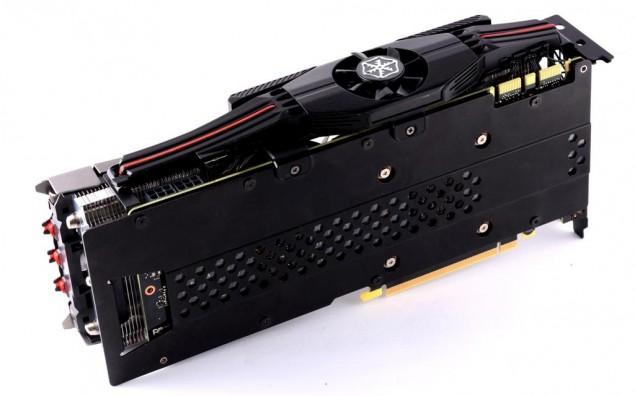 Inno3D iChill GeForce GTX 980 HerculeZ x4_3