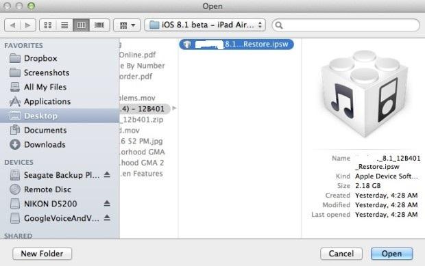 Install-iOS-8.1-Beta-620x389
