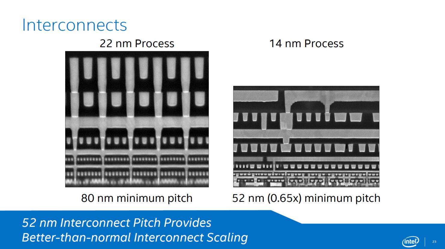 intel-broadwell-14nm-interconnect-paths