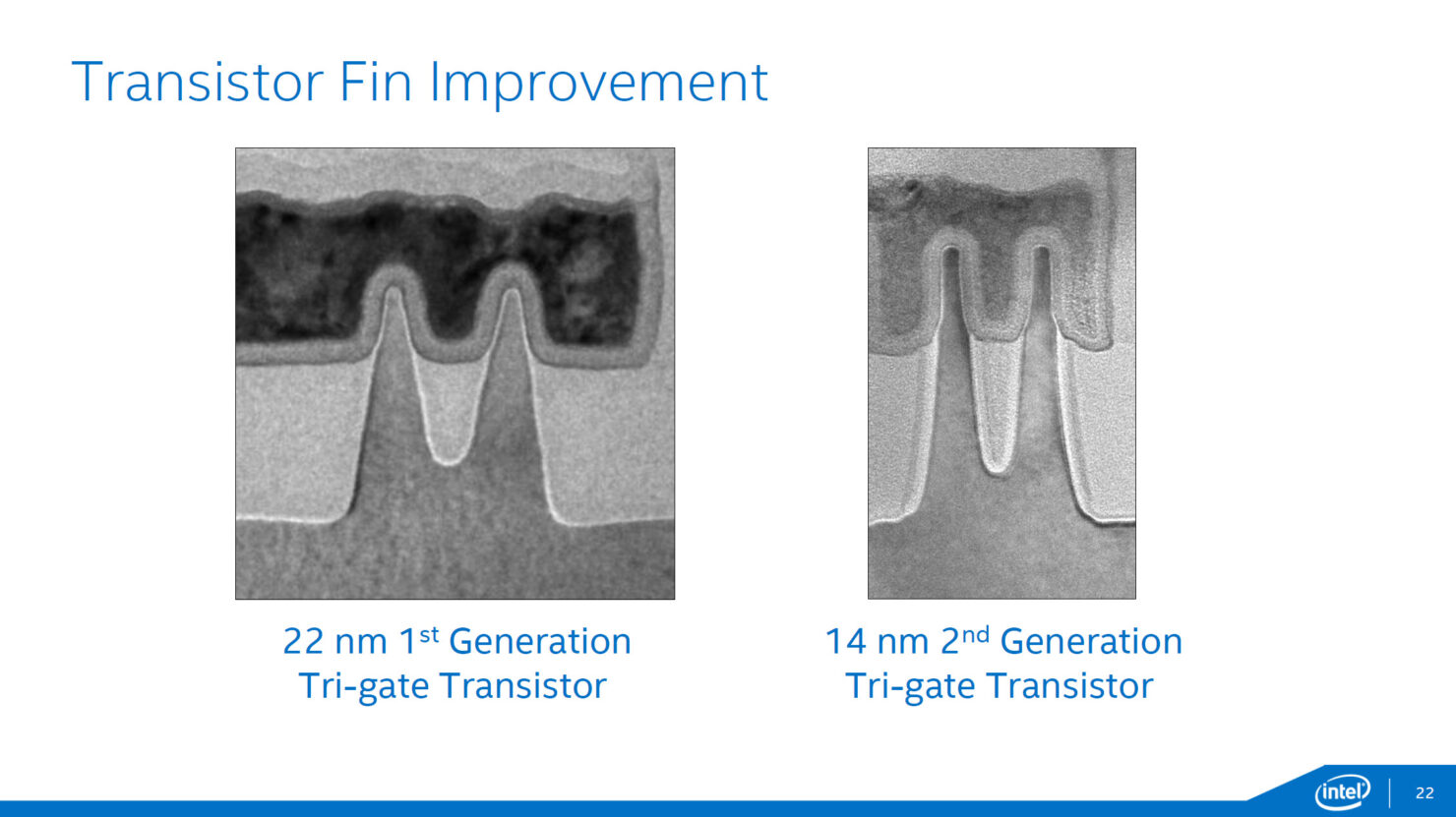 intel-broadwell-14nm-transistor-fin