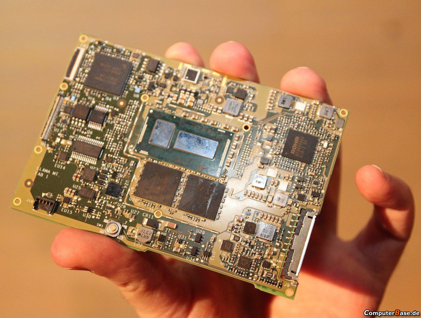 intel-core-m-board
