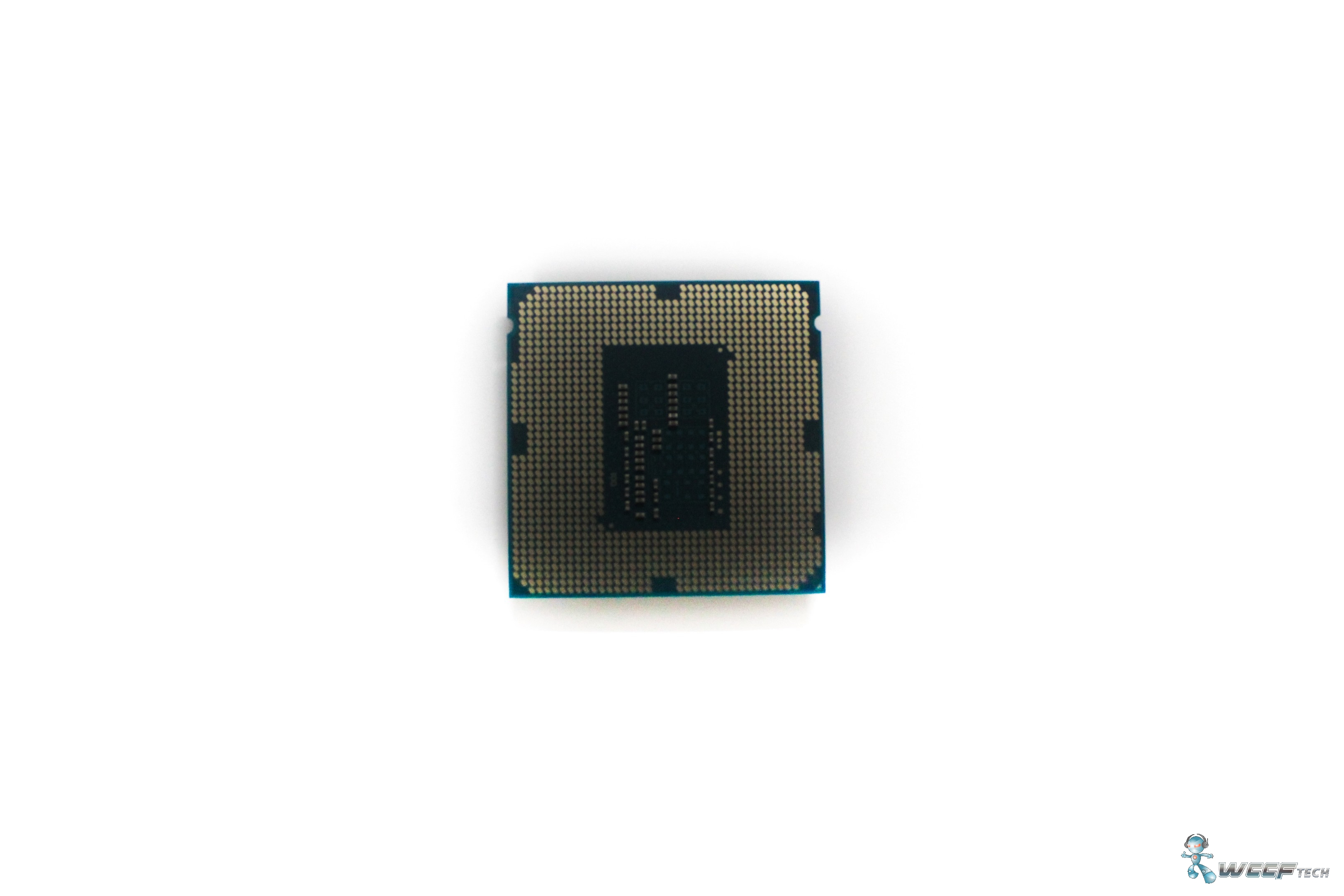 Intel Pentium G3258 Haswell Refresh 20th Anniversary Edition Block Diagram On Hard Disk Additionally Z77 Chipset Back