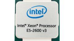 intel-xeon-e5-2600-v3-processor-front-2