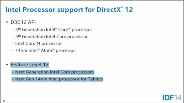 Intel_Skylake_1st_DX12_FL12_0_hardware-pcgh (1)