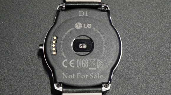 LG G Watch R review (5)-580-90