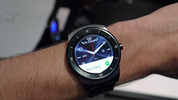 LG G Watch R review (6)-580-90