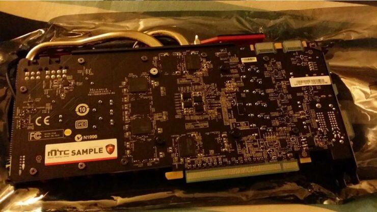 msi-gtx-970-gaming-4-gb-2