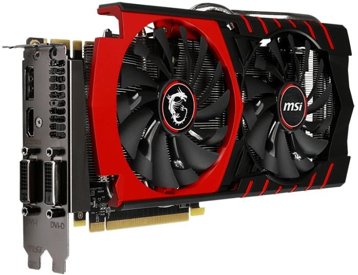 msi-geforce-gtx-970-gaming-2