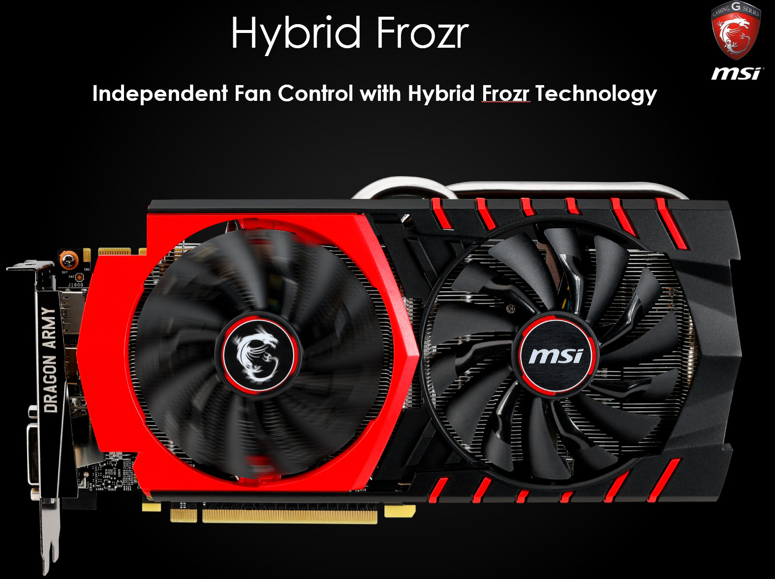 msi-twin-frozr-v-_10