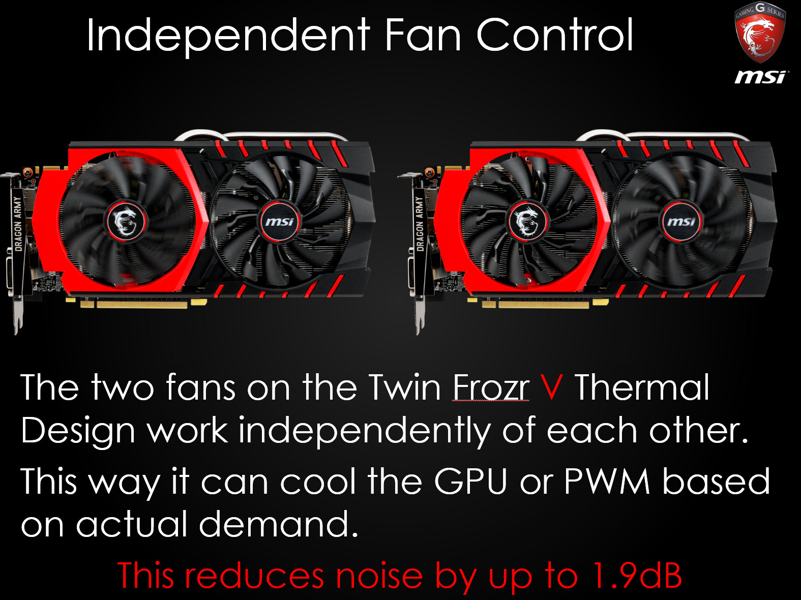 msi-twin-frozr-v-_11