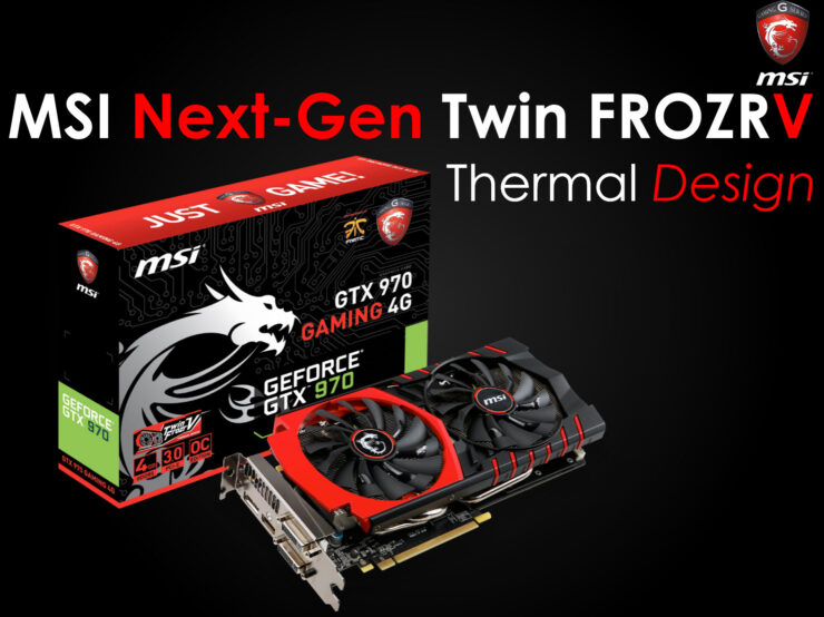 msi-twin-frozr-v-_14
